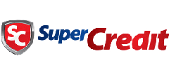 SuperCredit