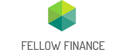 Fellow Finance