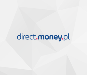 Liberty Direct - o firmie